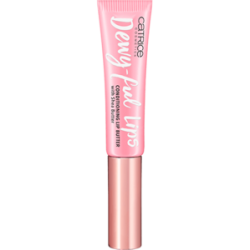 CATRICE BALSAM DO UST DEWY FUL LIPS LIP BUTTER 010