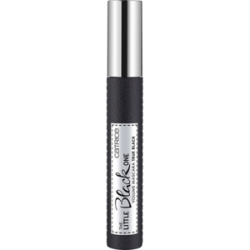 CATRICE TUSZ THE LITTLE BLACK ONE VOLUME MASCARA TRUE BLACK