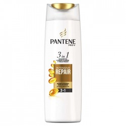 PANTENE SZ.WŁ 360ML 3W1 REPAIR %