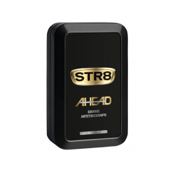 STR8 AFTER SHAVE 100ML AHEAD