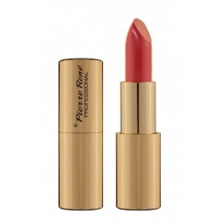 PIERRE RENE ROYAL LIPSTICK 32