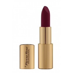 PIERRE RENE ROYAL LIPSTICK 21