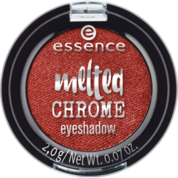 ESSENCE CIEN MELTED CHROME 06