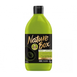 NATURE B LOT/C 385ML AVOCADO