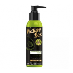 NATURE B KR/C 150ML AVOCADO