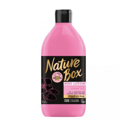 NATURE B LOT/C 385ML ALMOND