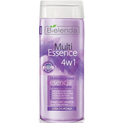 BIELENDA MULTI ESSENCE 4W1 200 ML