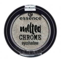 ESSENCE CIEŃ DO POWIEK MELTED CHROME 05