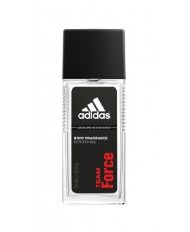 ADIDAS METEAM FORCE DEO DNS 75ML