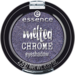 ESSENCE CIEN MELTED CHROME 03