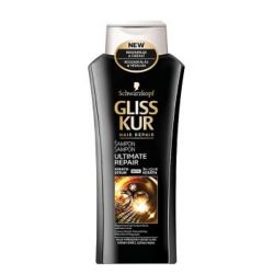 GLISS KURSZ/WŁ 400ML ULT REPAIR *