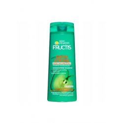 FRUCTIS SZ/WŁ NEW 400 GROW STR P/Ł
