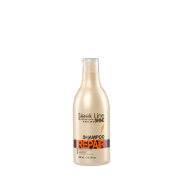STAPIZ SLEEK L REPAIR SZ/WŁ 300ML
