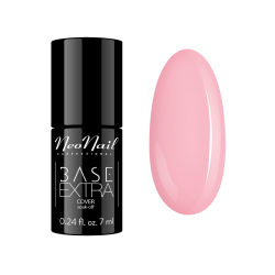 NEO NAIL BASE EXTRA COVER 7ML