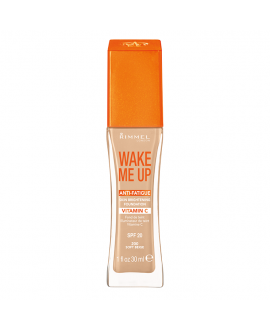 RIMMEL 2 PODKŁ.WAKE ME UP 200