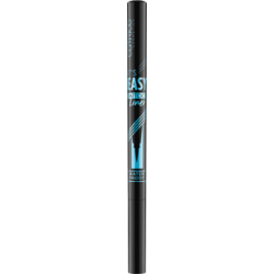 CATRICE LINER ITS EASY TATTO 01 WATER.