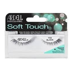 ARDELL RZESY SOFT TOUCH