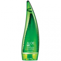 HOLIKA HOLIKA ZEL ALOPE 99 % 250 ML
