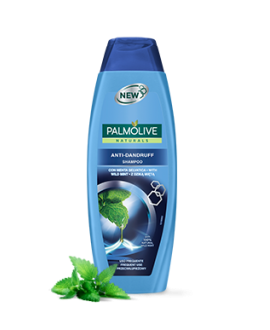 PALMOLIVESZ/WŁ 350ML P/ŁUP