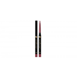 BELL SECRETABLE CONTOUR LIP LINER 06