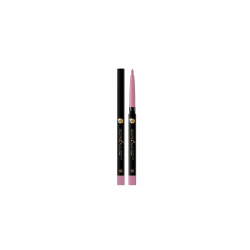 BELL SECRETABLE CONTOUR LIP LINER 03