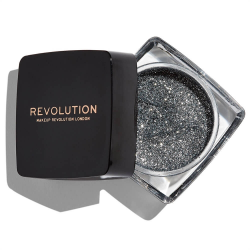 MAKEUP REVOLUTION BROKATOWY CIEŃ ALL OR NOTHING