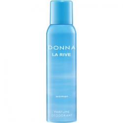 LA RIVE DEZODORANT DO CIAŁA SPRAY DONNA 150ML
