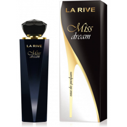 LA RIVE WODA PERFUMOWANA EDP MISS DREAM 100ML